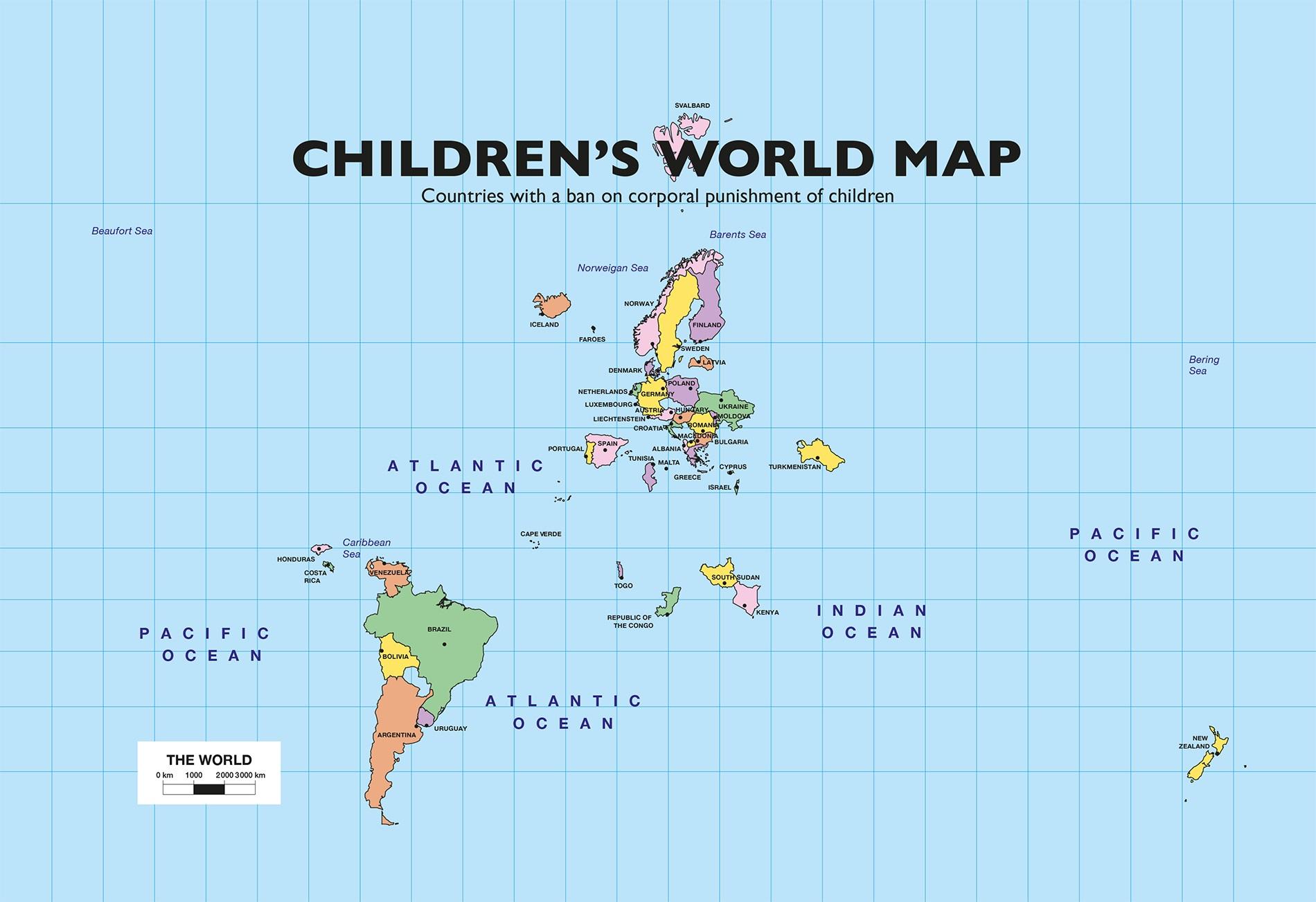 http://www.oveo.org/images/children_map_2014.jpg
