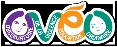Observatoire de la Violence Educative Ordinaire