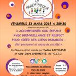 AFFICHE-CONF-VEO-23-03-2018-1